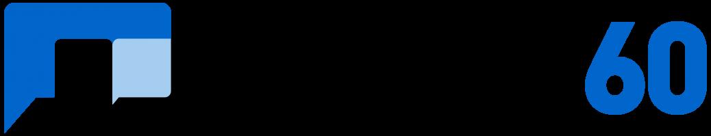 OKTAT60 e-learning portál